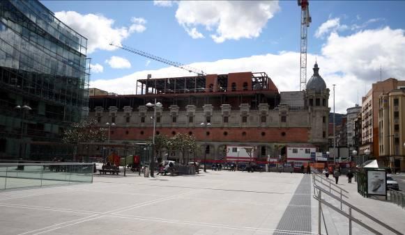 090400 Pressebericht Bilbao2009-04