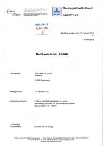 150213-Haftzugpruefung-83666-1