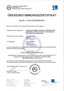 150225-Uebereinstimmungszertifikat-1