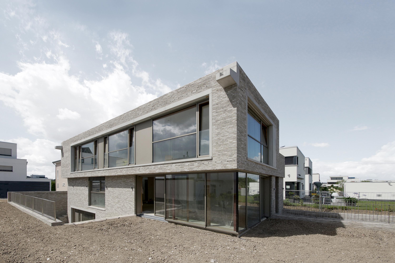 Nehse & Gerstein Architekten BDA